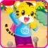 儿童游戏乐园安卓版(手机儿童游戏乐园app手机版下载)V2.7.3官方版