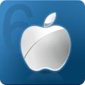 苹果百变锁屏安卓版(手机苹果百变锁屏app手机版下载)Vv3.0.20170120官方版