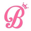 Bestie最美自拍ios版(手机Bestie最美自拍app下载)V3.9.8iphone/ipad版