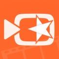 小影ios版(手机小影app下载)V5.5.6iphone/ipad版