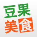 豆果美食ios版(手机豆果美食app下载)V6.3.6iphone/ipad版