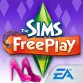 The Simsios版(手机The Simsiphone/ipad版下载)V5.28.4官方版