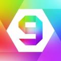 超高清壁纸大全ios版(手机超高清壁纸大全app下载)V2.9iphone/ipad版