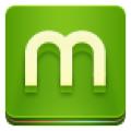 魔秀桌面安卓版(手机魔秀桌面app手机版下载)V5.8.7官方版