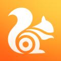 UC浏览器ios版(手机UC浏览器app下载)V11.5.0.953iphone/ipad版