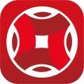 友信宝ios版(手机友信宝app下载)V3.25iphone/ipad版