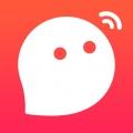 陌声ios版(手机陌声app下载)V3.2.0iphone/ipad版