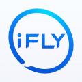 讯飞输入法ios版(手机讯飞输入法app下载)V7.0.1789iphone/ipad版