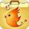 遨游旅行安卓版(手机遨游旅行app手机版下载)V3.8.5.1官方版