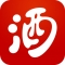 酒仙网ios版(手机酒仙网app下载)V7.1.0iphone/ipad版