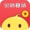 金融工场安卓版(手机金融工场app手机版下载)V2.3.80官方版