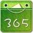 经典儿童故事365日安卓版(手机经典儿童故事365日app手机版下载)V1.8.4官方版
