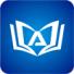 安卓读书安卓版(手机安卓读书app手机版下载)V5.9.2.3官方版