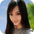 同城约会吧安卓版(手机同城约会吧app手机版下载)V4.6.4官方版