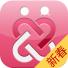 约会吧安卓版(手机约会吧app手机版下载)V5.3.7官方版