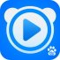 百度视频播放器安卓版(手机百度视频播放器app手机版下载)V7.24.0官方版