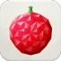 荔枝FM安卓版(手机荔枝FMapp手机版下载)V3.7.0官方版