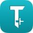 Tplus特效相机安卓版(手机Tplus特效相机app手机版下载)V2.8.7官方版