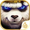 太极熊猫ios版(手机太极熊猫iphone/ipad版下载)V1.2.9官方版