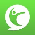 咕咚ios版(手机咕咚app下载)V7.9.0iphone/ipad版