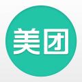 美团团购ios版(手机美团团购app下载)V7.8.0iphone/ipad版