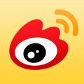 新浪微博客户端ios版(手机新浪微博客户端app下载)V7.1.0iphone/ipad版