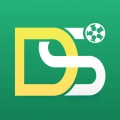 DS足球ios版(手机DS足球app下载)V5.2.2iphone/ipad版
