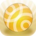 宁波银行手机银行ios版(手机宁波银行手机银行app下载)V5.0.5iphone/ipad版