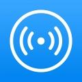 上网神器ios版(手机上网神器app下载)V2.2.2iphone/ipad版
