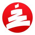 生日管家安卓版(手机生日管家app手机版下载)V8.00.1官方版