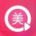 快美妆ios版(手机快美妆app下载)V2.8.2iphone/ipad版