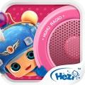 呼呼收音机安卓版(手机呼呼收音机app手机版下载)V4.4.6官方版