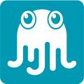 章鱼输入法安卓版(手机章鱼输入法app手机版下载)V4.3.5.1官方版