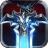 诛仙剑安卓版(手机诛仙剑app手机版下载)V1.4.8官方版