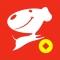 京东金融ios版(手机京东金融app下载)V3.9.8iphone/ipad版