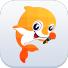 VV音乐安卓版(手机VV音乐app手机版下载)V1.9.3.28官方版