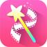 乐秀安卓版(手机乐秀app手机版下载)V5.4.1 cn官方版
