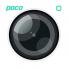 美人相机安卓版(手机美人相机app手机版下载)V2.7.3官方版