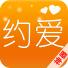 约爱安卓版(手机约爱app手机版下载)V2.4.3官方版