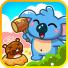 儿童宝宝打地鼠安卓版(手机儿童宝宝打地鼠app手机版下载)V3.1.5官方版