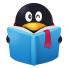 QQ阅读安卓版(手机QQ阅读app手机版下载)V5.8.0.888官方版