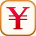 随手记安卓版(手机随手记app手机版下载)V10.0.3.6官方版