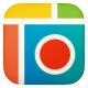 图片拼贴安卓版(手机图片拼贴app手机版下载)V4.41.8官方版