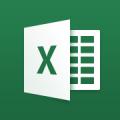 Microsoft Excelios版(手机Microsoft Excelapp下载)V1.29iphone/ipad版