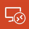 Microsoft 远程桌面ios版(手机Microsoft 远程桌面app下载)V8.1.29iphone/ipad版