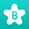 Betweenios版(手机Betweenapp下载)V4.2.5iphone/ipad版