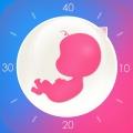 怀孕管家ios版(手机怀孕管家app下载)V5.5.3iphone/ipad版