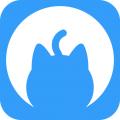 陪我安卓版(手机陪我app手机版下载)V2.7.5.0官方版
