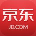 京东购物ios版(手机京东购物app下载)V5.0.0iphone/ipad版