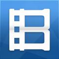 暴风影音ios版(手机暴风影音app下载)V5.1.0iphone/ipad版